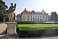 Schloss Slavkov u Brna (Austerlitz) (38139890914).jpg