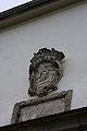 Schloss trautenfels 57933 2014-05-14.JPG
