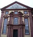 Schlossbibliothek Mannheim Eingang.jpg