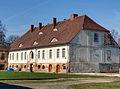 Schlossgut Schönwalde - Wirtschaftshaus.jpg