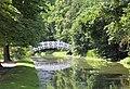 Schlosspark Schwetzingen 2020-07-12zj.jpg