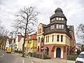 Schmoeckwitz - Wernsdorfer Strasse - geo.hlipp.de - 34850.jpg