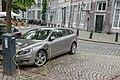 Schnelladenetz E-Auto (38647830245).jpg