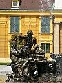 Schonbrunn Palace 美泉宮 - panoramio.jpg
