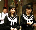 School girls in japan 2.jpg