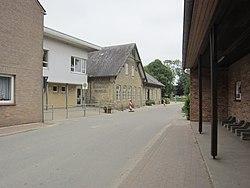 Schulhausmuseum Hollingstedt.jpg