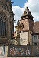 Schwäbisch Gmünd Heilig-Kreuz-Münster3917.jpg