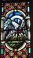 Schwabach Stadtkirche - Fenster Tabor 3.jpg