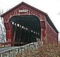 Schwartz Covered Bridge (293756217).jpg