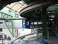Schwebebahnstation Vohwinkel 12 ies.jpg