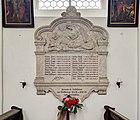 Schweisdorf Kirche Kriegerdenkmal-20190616-RM-151237.jpg
