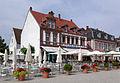 Schwetzingen BW 2014-07-22 16-26-11.jpg