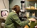 Scientist using Clifton osmometer.JPG