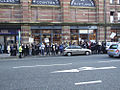 Scientology manchester 2.jpg