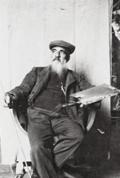 Giuseppe Sciuti