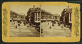 Scollay Square, Boston, U.S.A, from Robert N. Dennis collection of stereoscopic views.png