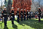Scott Carpenter funeral 140102-F-IQ437-077.jpg