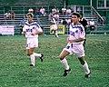 Scott McDoniel 1995.jpg