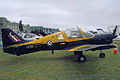 Scottish Avn Bulldog T.1 XX707 Soton COTT 22.07.00 edited-2.jpg