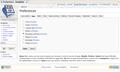 Screenshot Preferences Βικιβιβλία 1.png