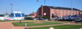 Sea Dogs vs. RubberDucks - August 16, 2015.png