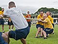 Seabee Olympics at Joint Base Pearl Harbor-Hickam 150304-N-WF272-056.jpg