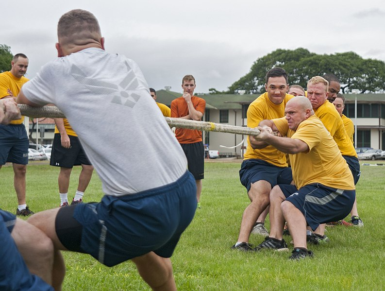 File:Seabee Olympics at Joint Base Pearl Harbor-Hickam 150304-N-WF272-056.jpg
