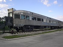 Seaboard Lounge Car-6603.JPG