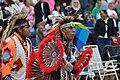 Seafair Indian Days Pow Wow 2010 - 042.jpg