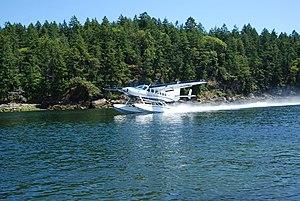 Seair Seaplanes (29).JPG