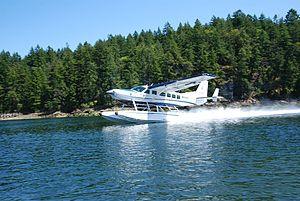 Seair Seaplanes (30).JPG