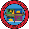 Official seal of Culver City, California