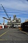 Seattle - Foss Shipyard 12 - Kivalina.jpg