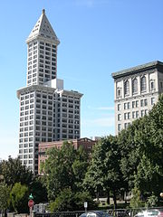 Seattle - Smith Tower 01.jpg