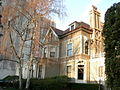 Seattle - Stacy Mansion 03.jpg