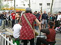 Seattle Folklife 12.jpg