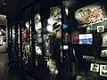Seattle Music Scene Exhibit 1, EMP Museum.jpg