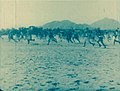 Second Italo-Ethiopian War.jpg