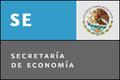 SecretariaEconomiaLogo.PNG