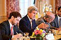 Secretary Kerry Delivers Remarks at the Foreign Affairs Policy Board Meeting at the State Department (25495863933).jpg