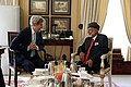 Secretary Kerry Meets With Omani Foreign Minister Abdullah (28056356833).jpg