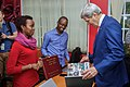 Secretary Kerry Tours the PAWA 254 Art Haven in Nairobi (17194162779).jpg
