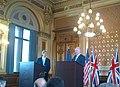 Secretary Kerry and UK Foreign Secretary Hague Address Reporters.jpg