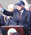 Secretary of the Interior Ken Salazar (6326797906).jpg
