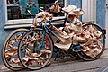 Secured Bicycles (64226535).jpeg