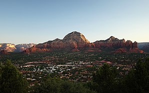 Sedona Arizona-27527-2.jpg