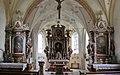 Seeon-Brauhäusen, Wallfahrtskirche Unserer Lieben Frau 001.jpg