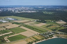 Segelfluggelände Rheinstetten Epplesee.jpg