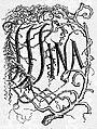 Segur, les bons enfants,1893 p099.jpg