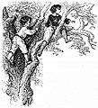 Segur, les bons enfants,1893 p367.jpg